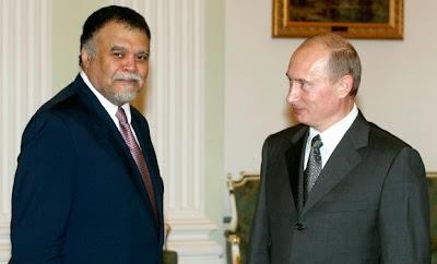 la-proxima-guerra-vladimir-putin-principe-bandar-bin-sultan-arabia-saudita-petroleo-amenaza-juegos-olimpicos-rusia