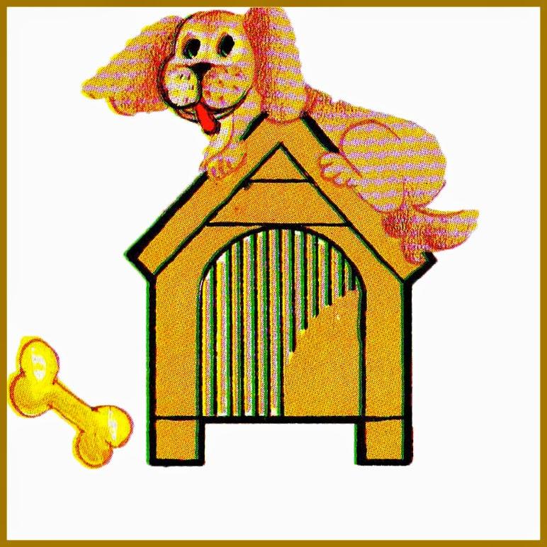 maternelle 2 0 bitsboard 3 plateaux topologie d 39 apr s le loto du petit chien. Black Bedroom Furniture Sets. Home Design Ideas