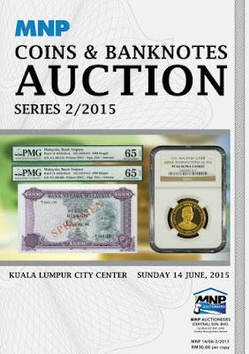MNP Auctioneers 14 Jun 2015 Catalog
