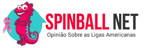 spinballnet