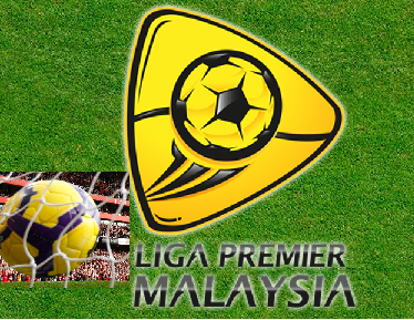 top scorer Liga Perdana Malaysia 2015