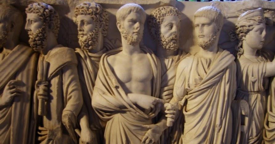 Derecho Romano Matrimonio Sine Connubio : Clasificación de los actos jurídicos en derecho romano
