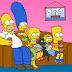 Anuncian crossover de Los Simpson y Padre de Familia