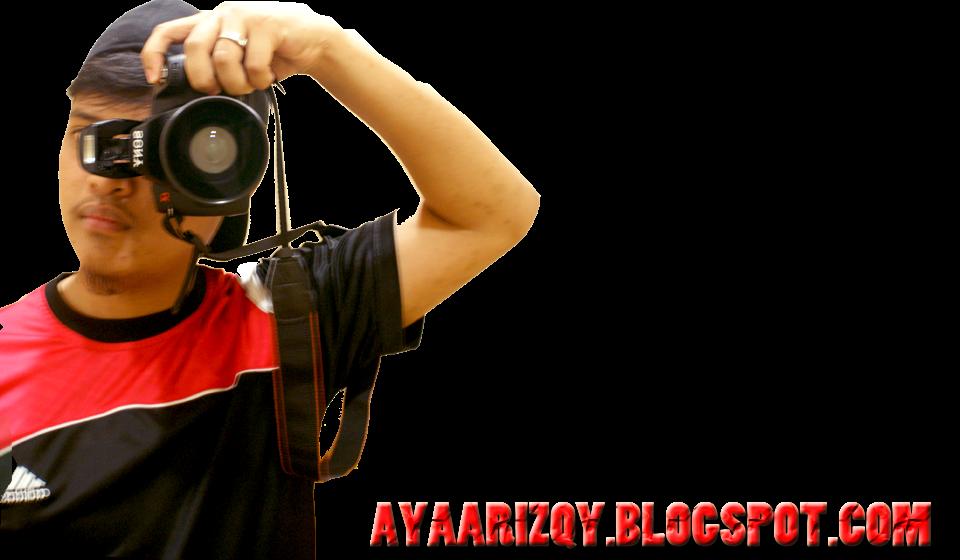 AyaaRizqy
