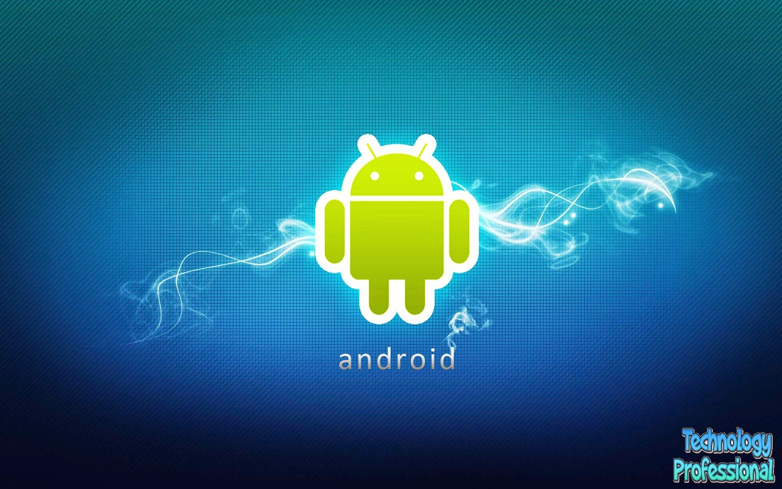 Android-os ll http://technology-professionales.blogspot.com/2014/10/best-points-to-look-for-in-google.html