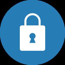 reveldigital blog enhanced account security with two factor