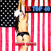 US TOP 40 - Singles Chart [January] [2015] [GD] [Los 40 Más Escuchados]