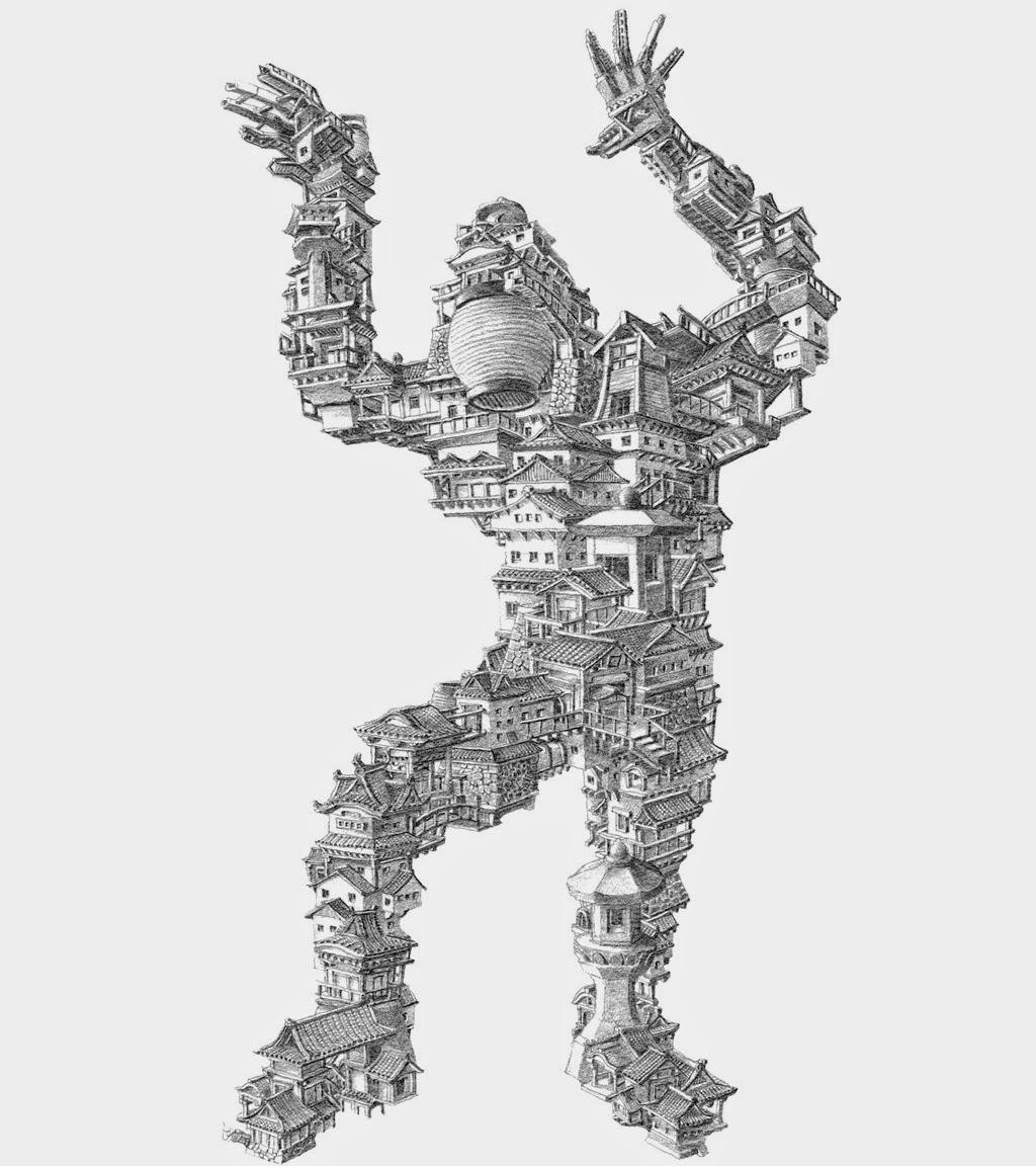 09-Guardian-Miniature-5-Sean-Edward-Whelan-Architectural-Drawings-www-designstack-co