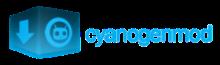 download cyanogenmod 11