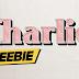Freebie #73   Charlie Text Effect para Photoshop