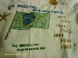 blog da E.M. Maestro Pixinguinha