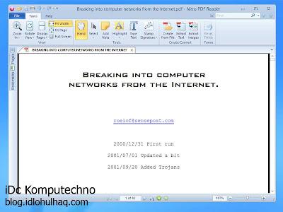 ebook-hacking-guide.jpg