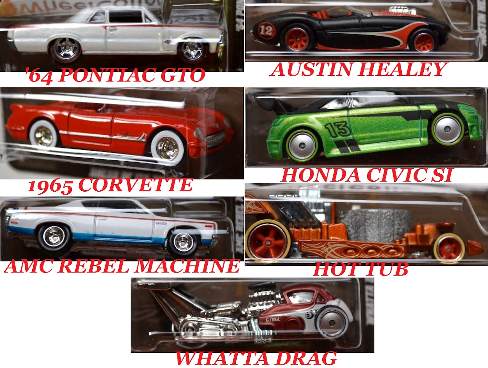 and so thats it folks will have these cars in hands soon by the way these cars has been released in ebay and you can feel free to check it out - Hot Wheels Cars 2012