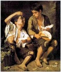 La leyenda del ladrón (Juan Gómez-Jurado) -- Sobrevivir