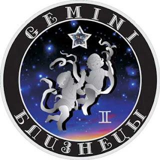 ini bisa kamu simak Zodiak Gemini Hari Ini Terbaru 2013 dibawah ini