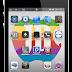 Aplikasi Apa Saja Yang Harus Di Install Setelah Jailbreak iPhone, iPad, iPodTouch dan AppleTV?
