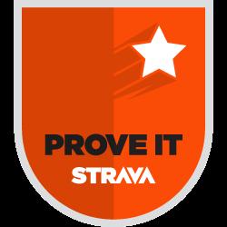 http://app.strava.com/