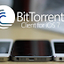 Download iTransmission 4 BitTorrent Client on iPhone & iPad
