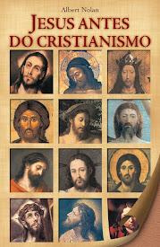JESUS, antes do Cristianismo