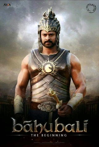 Baahubali 2015 Bluray Download