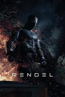 Watch Rendel Online Free in HD