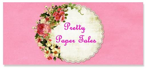 Pretty Paper Tales