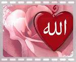 ♥ Allah SWT