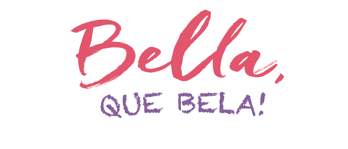 @bellaquebela - blog teen