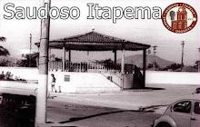 Antigo Coreto da Praça 14-Bis