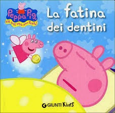 http://www.imaginarium.it/scatolina-topolino-dei-denti-54825.htm