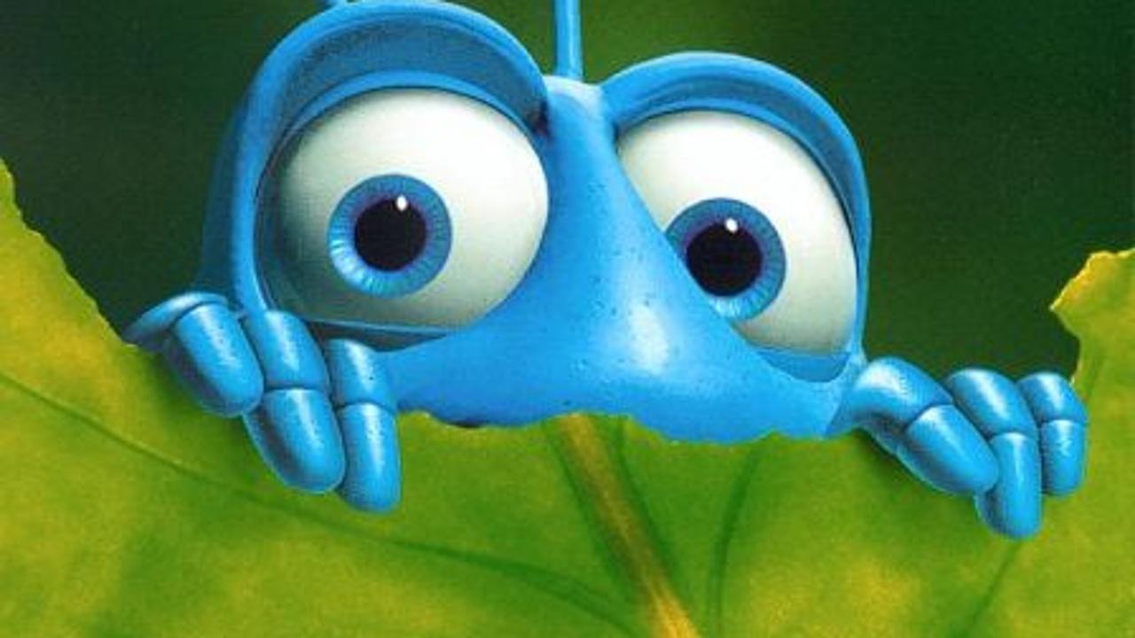 filme vida de inseto e o pensamento da elite knowledge is power