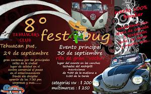 Puebla 30 de septiembre