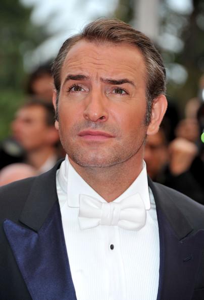 Jean dujardin actor franc s ganador del oscar y due o de for Jean dujardin 99 francs streaming