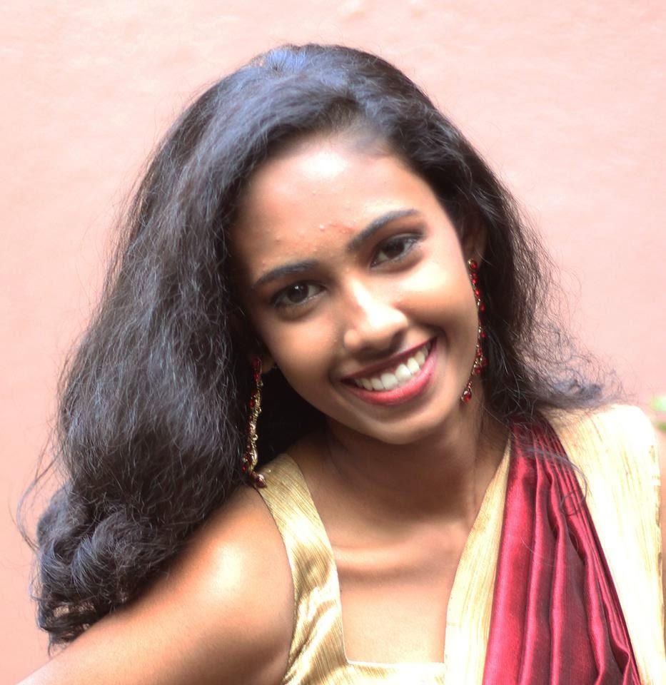 image Srilankan mixed us girl gayesha got her pussy damaged