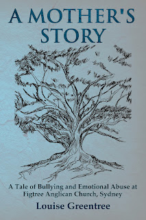 http://www.amazon.com/A-Mothers-Story-Louise-Greentree-ebook/dp/B00FRKSNIO/
