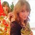 Do bem: Taylor Swift é a celebridade que mais contribuiu para caridade em 2013