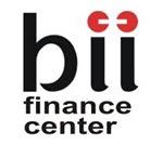 Lowongan Kerja 2013 Juli BII Finance Center