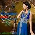 Khusboo Indian Salwar Kameez Collection | Indian Salwar Kameez Dresses 2014 by Khusboo