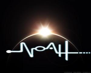Lirik Lagu Separuh Aku Noah Band