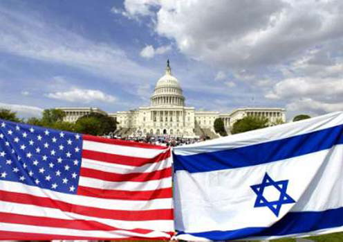 http://3.bp.blogspot.com/-99xnbPXOOF4/Td-qMVOwvyI/AAAAAAAALmw/OoTqHb55g8Q/s1600/usa_israel_flags-DC.jpg