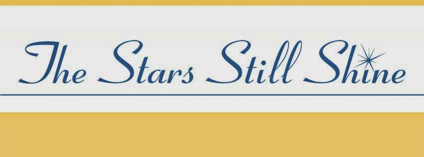 What's New at TheStarsStillShine.com?