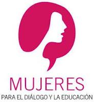 00000001 Mujeres por el Dialogo y la Educación