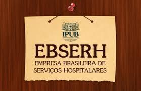 Concurso-EBSERH-aberto