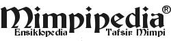 Mimpipedia