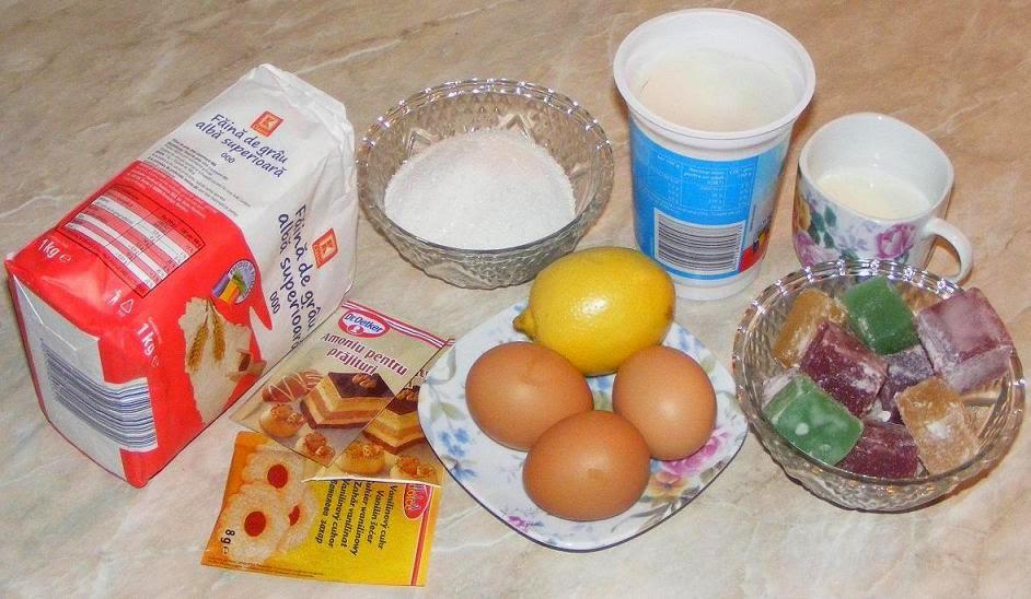 ingrediente fursecuri cu rahat, ingrediente compozitie de fursecuri, cum facem fursecuri, cum se fac fursecurile, cum se prepara fursecuri, cum preparam fursecuri de casa, ingrediente fursecuri de casa,