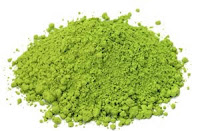best weight loss diet Matcha green tea powder