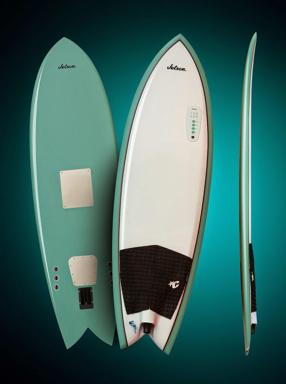 Jetson+Surfboards