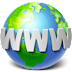 Daftar Situs - Web Direktori Indonesia