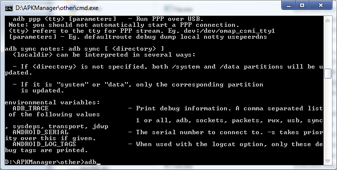 Tutorial Cara Decompile dan Recompile APK Android