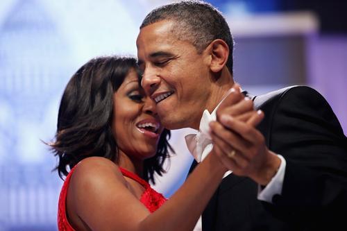 Obama visits Africa, Avoids Nigeria